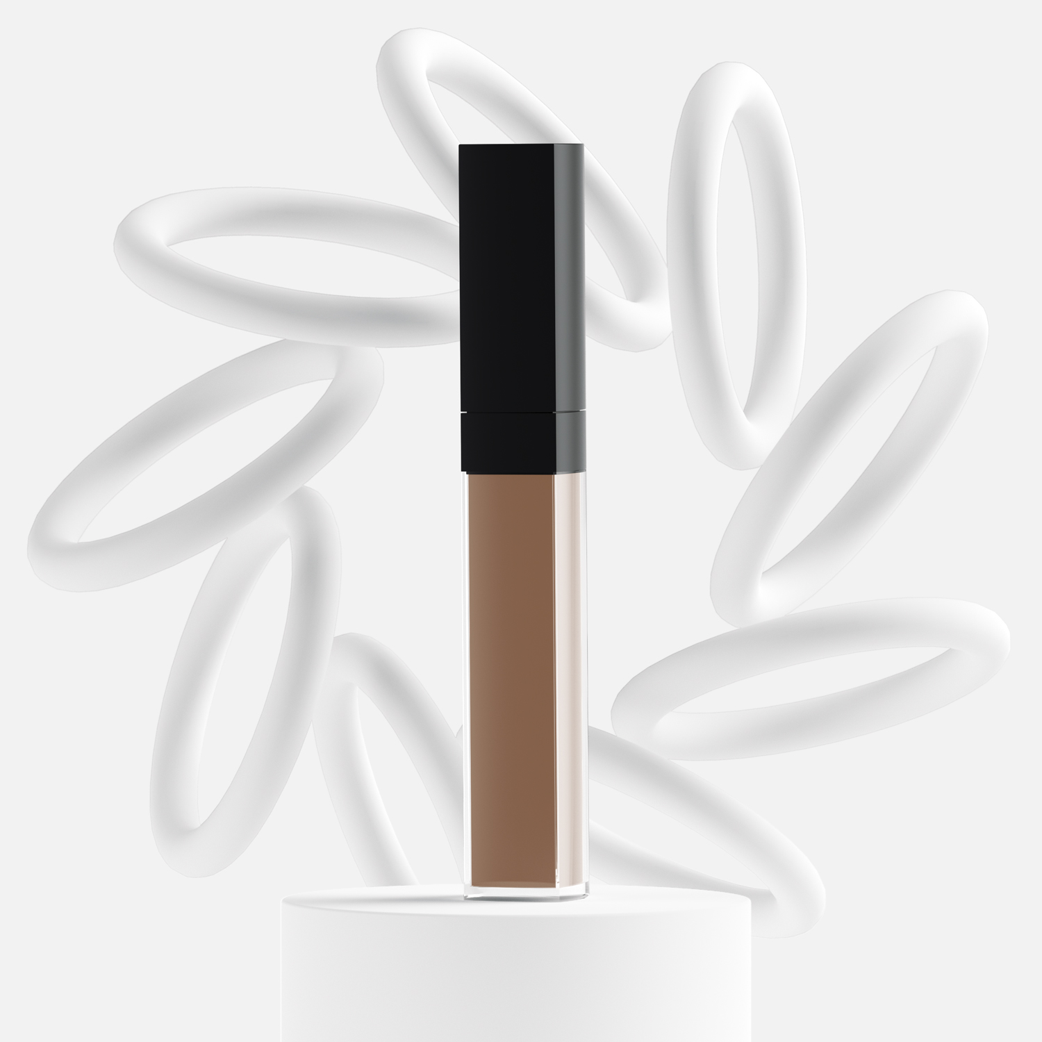 Full coverage concealers now available!
